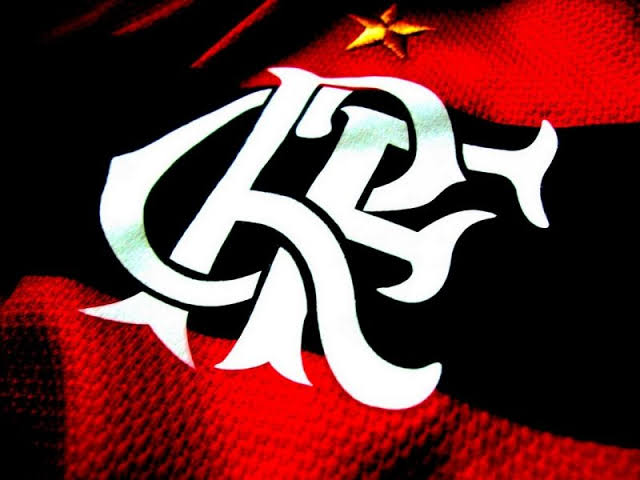 História da Camisa do Flamengo