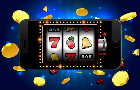 Escolha um jogo de slot com base no seu tipo de personalidade