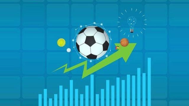 Como o futebol vem se transformando em investimento nos dias de hoje