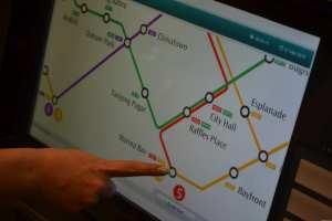 Subway_Ticket03
