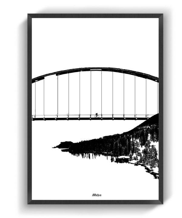Over Broen