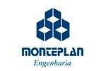 Monteplan 20