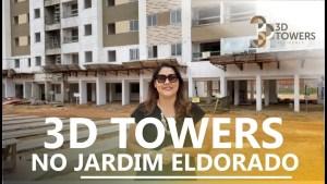 HOME ANTERIOR Etna Imóveis: Casas em Condomínio e Apartamentos para Comprar, São Luís MA 24