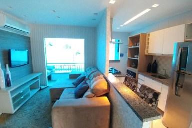 Gran Village Brasil 3, apartamentos no Turú, 2 quartos, 57m² [Lançamento] 21