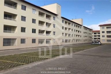 Home Practice, apartamento de 31m² na Cohab, 1 quarto 10