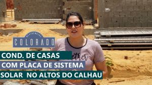 Etna Imóveis: Casas em Condomínio e Apartamentos para Comprar, São Luís MA 18