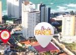 localizao_porto_farol-768x333