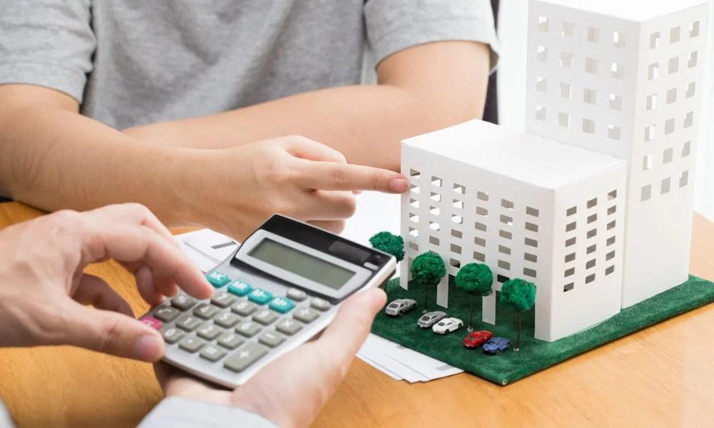 Entenda como é calculado o valor do seu condomínio