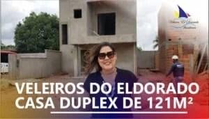 Etna Imóveis: Casas em Condomínio e Apartamentos para Comprar, São Luís MA 23