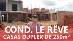 HOME ANTERIOR Etna Imóveis: Casas em Condomínio e Apartamentos para Comprar, São Luís MA 25