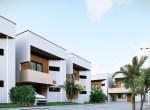 Condomínio Marianne, Casa Duplex, 3 Quartos, 143m², Bob Kennedy, Araçagy 17