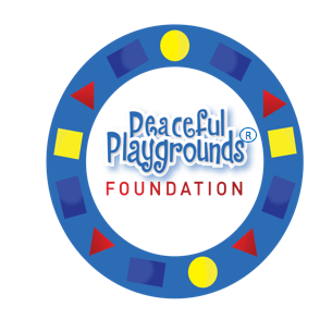 Peaceful Playgrounds Friends