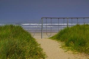 seaside swings 1507
