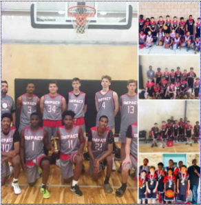 2021 Summer Basketball Tryouts 4