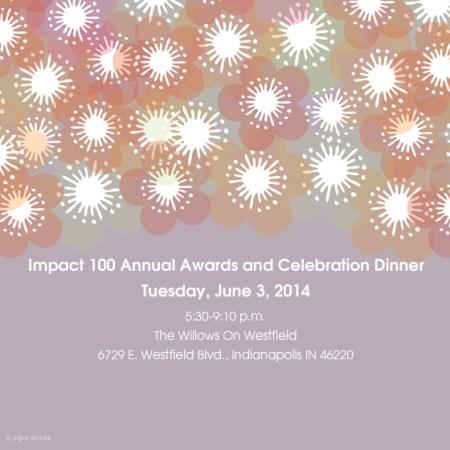 2014-annual-dinner-invitation
