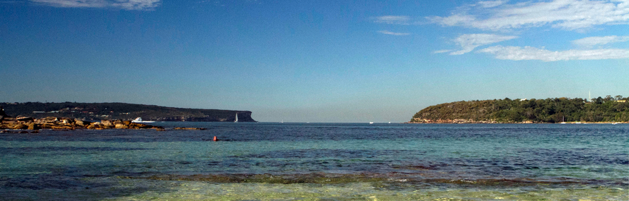Balmoral-beach-banner