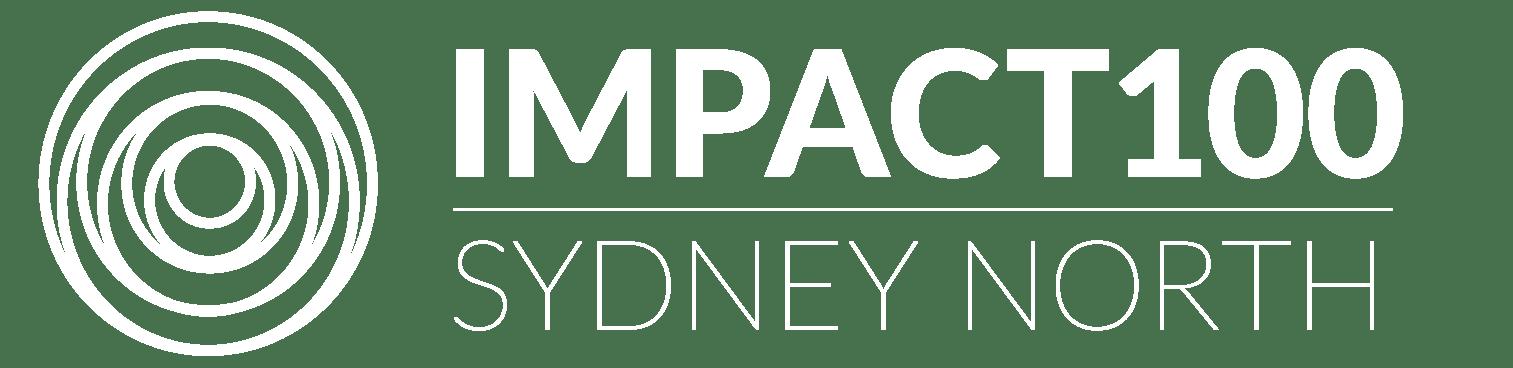 Impact100-logo-FINAL-white