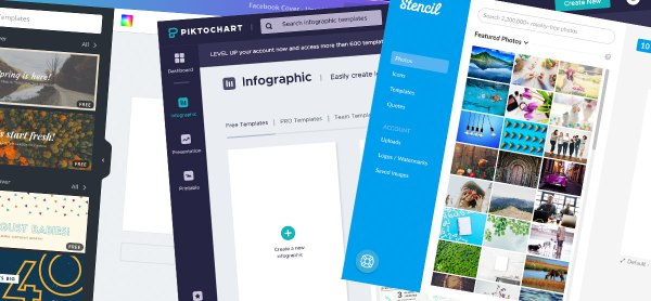 Does Using Free DIY Graphic Design Apps Hurt Your Brand Image