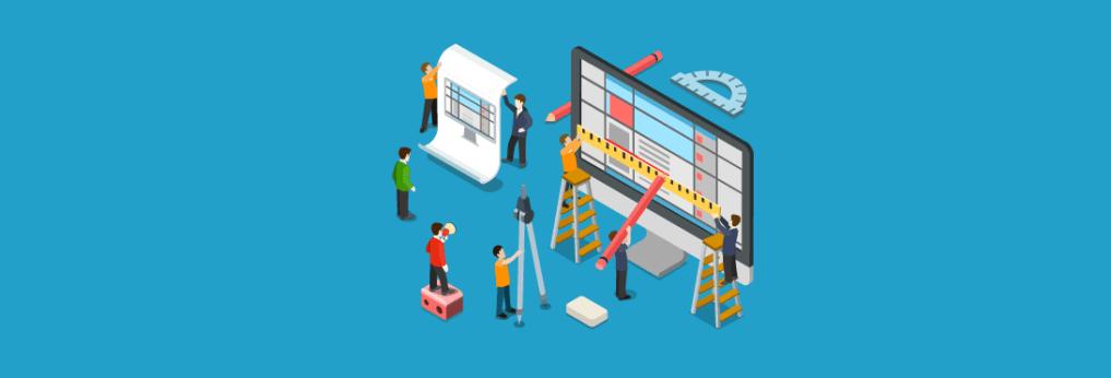 14 conseils essentiels en 2019 pour améliorer votre conception Web