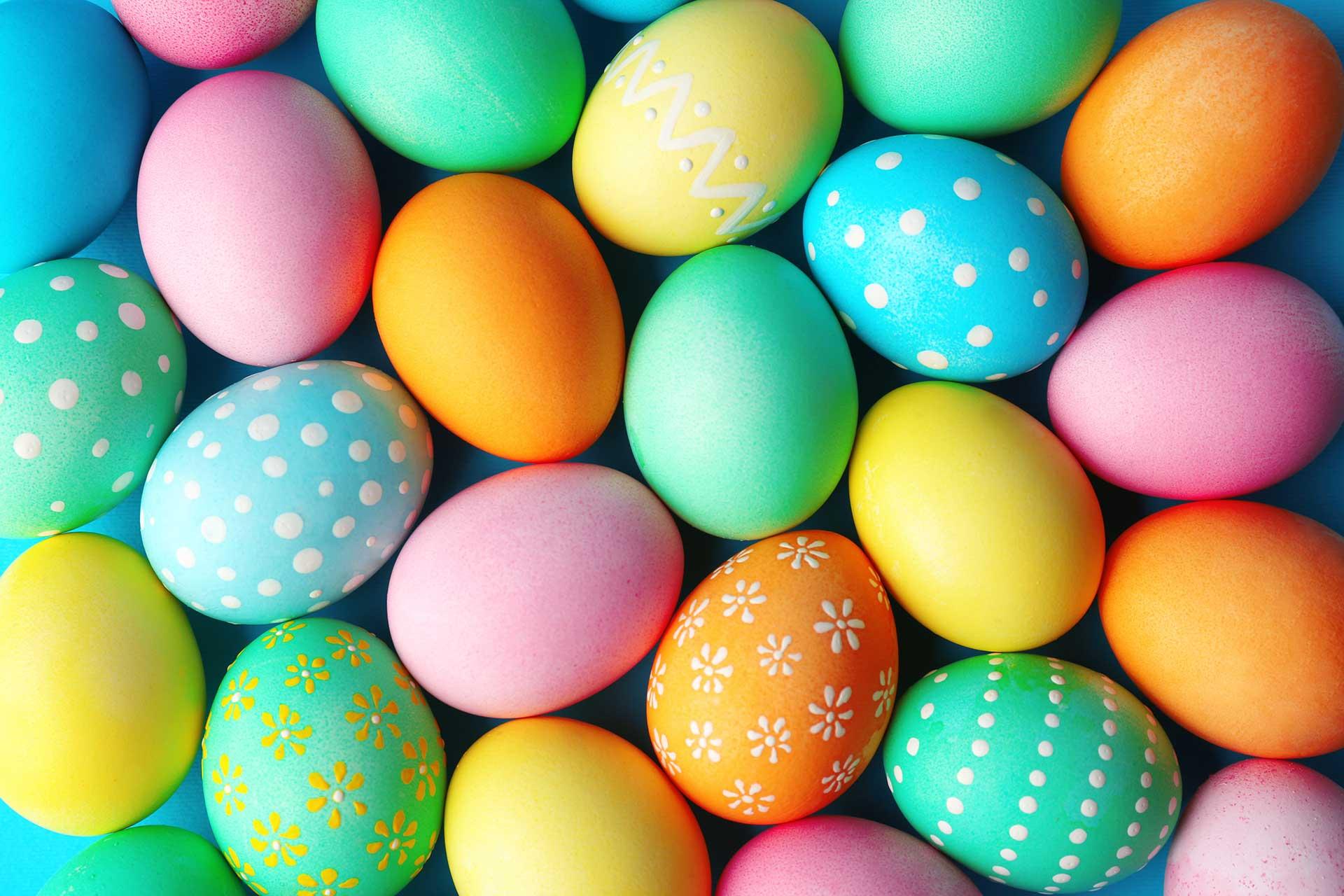The 17 Best Hidden Internet Easter Eggs In You Ve