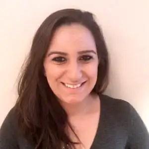 Atina Shirvanian