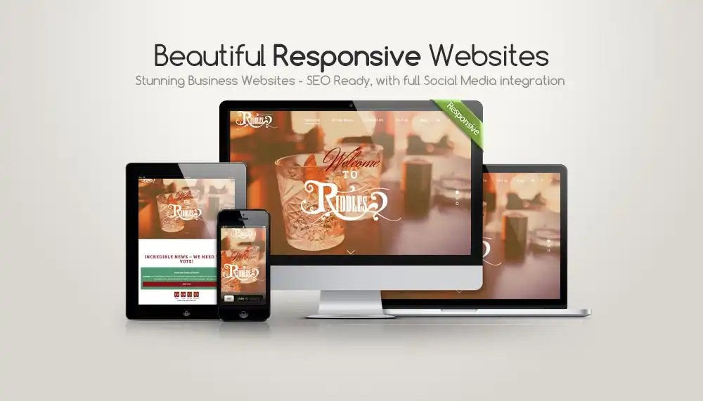 Web Design Stockport, Greater Manchester