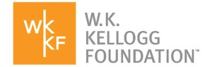 kellogg-foundation-logo