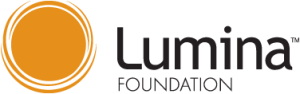 lumina-foundation