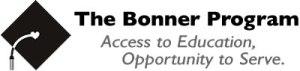 Bonner Foundation
