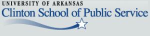 University of Arkansas Clinton School of Public Service