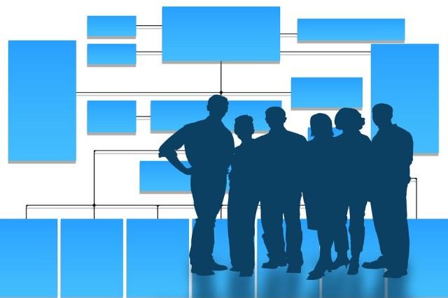 Planning - Creative Commons - Pixabay