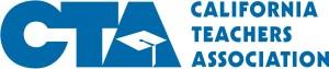 CTAA Vector Logo right2945 7-11