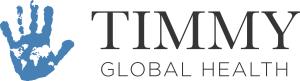 TGH_Horizontal_Logo_2015