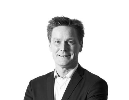 Torben Vejen   IMPACT Team