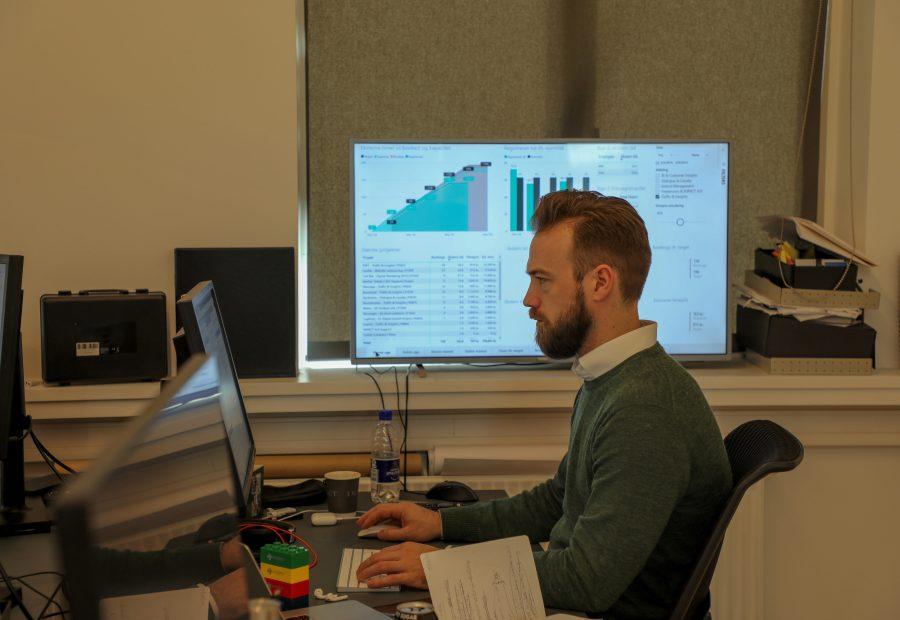 data-employee-thomas-machine-learning