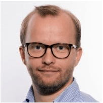 anders mailand, EET Group