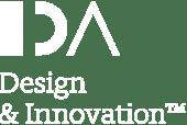 IDA_Design&Innovation_Mega_White