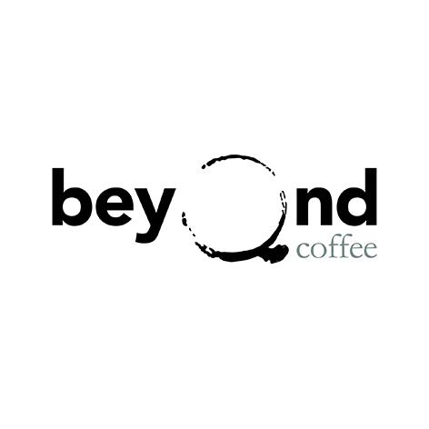 BeyondCoffee
