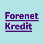 Forenet Kredit