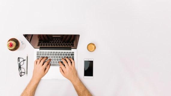 Kesalahan yang (sering) Dilakukan Para Penulis