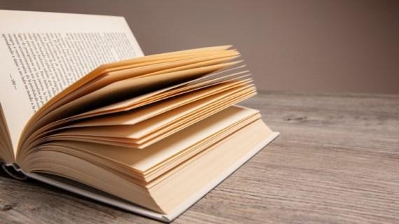 Jangan Remehkan Bercerita! Dari 6 Jenis Cerita Kamu Bisa Menghasilkan Kesuksesan!