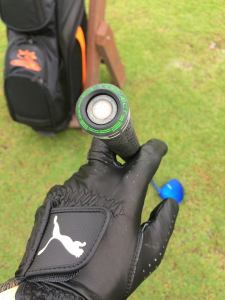 Cobra F7 Driver with Accos Connect Cobra F7+ Driver with Accos Connect