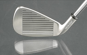 Interview with David Lake – 1 Iron Golf