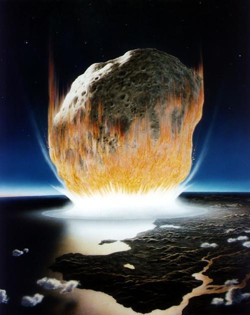 [Image: asteroid.jpg]