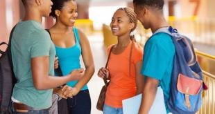 Low Tuition Universities in South Africa for International students