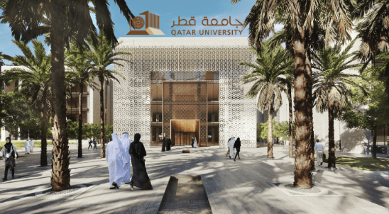 Available Qatar University Undergraduate Scholarships for ...