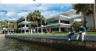 Best Online Colleges And Universities In Florida