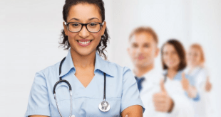 Top Nursing Universities And Colleges In Texas USA