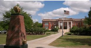 Best Christian Universities in US