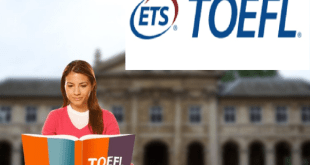 List of Universities Accepting TOEFL Score of 70 and Below